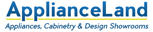 Appliance Land Logo
