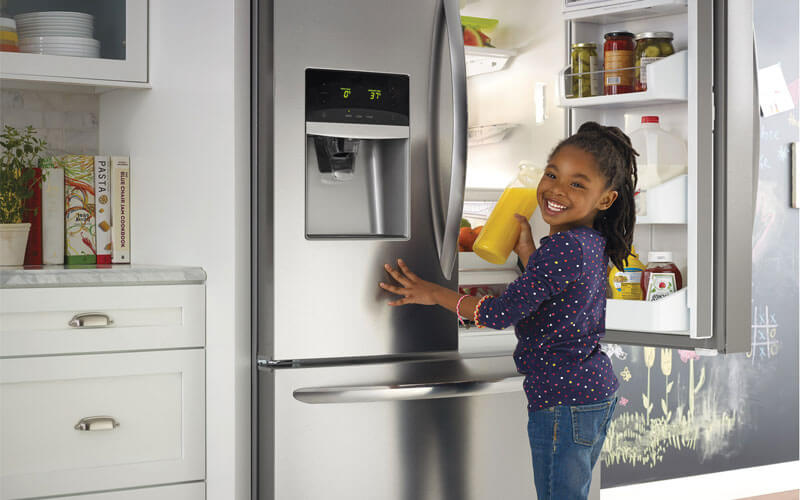 Appliance Land Appliances In Beltsville Rockville And Baltimore Md