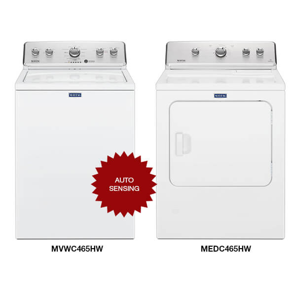 maytag laundry pair 1